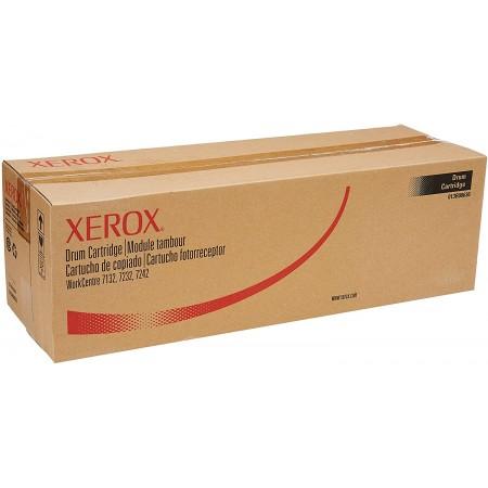 TAMBOUR XEROX WC 7132/7232