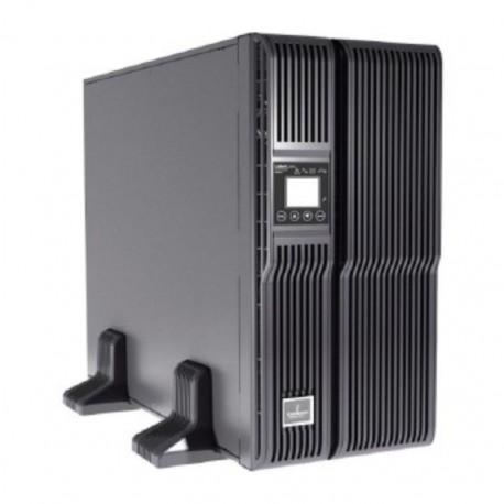 ONDULEUR EMERSON LIEBERT GXT4 10KVA / 9000W 230V RT ON-LINE DOUBLE CONVERSION