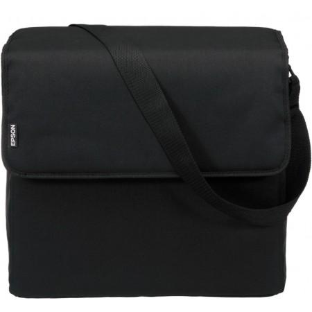 EB-X05 VIDEO PROJECTOR BAG