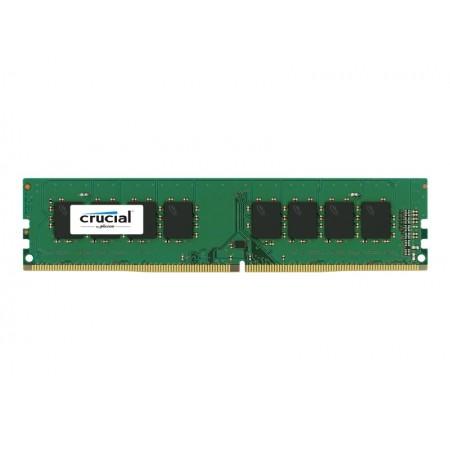 MEMORY 4G PC4-19200 2400Ghz DIMM