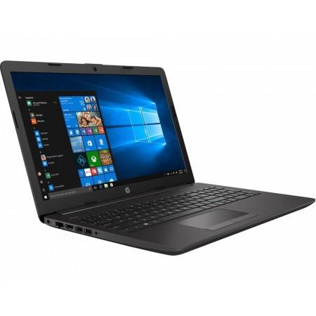 HP 250 G7 i5-1035G1 4/500 DVDRW  15.6''
