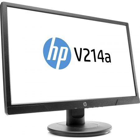 ECRAN HP 20.7'' V214A