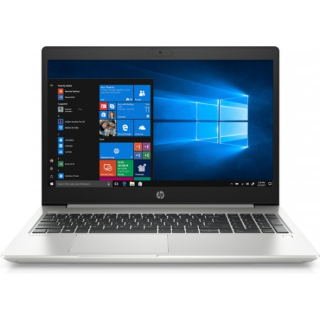HP PROBOOK 450 G7 i5 8/1T 15,6'' Windows 10Pro