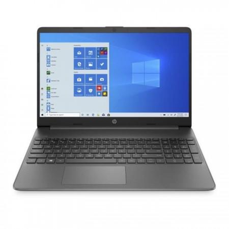 HP Laptop 15s-eq1011nk AMD 3020e 4/256SSD 15.6 DOS