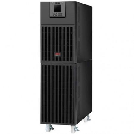 ONDULEUR APC 10KVA EASY UPS 230V