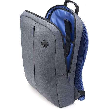 """SAC A DOS HP 15.6"""" ESSENTIAL BACKPACK"""