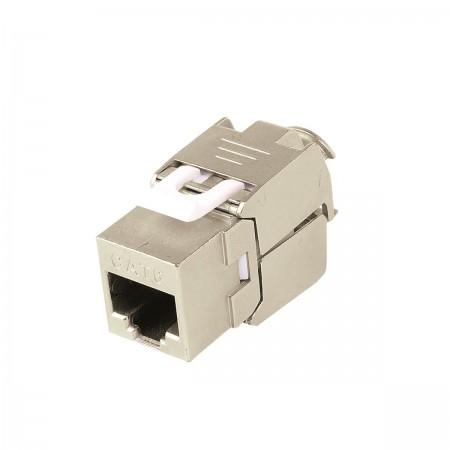 EMBASE RJ45 CAT6 SFP MICROCONNECT