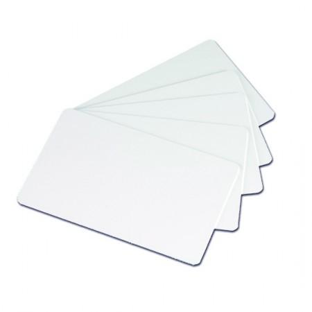 PVC CARD HIKVISION Smart 13.56MHz