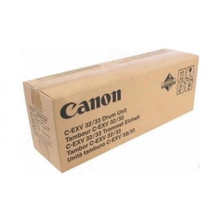 TAMBOUR CANON C-EXV33