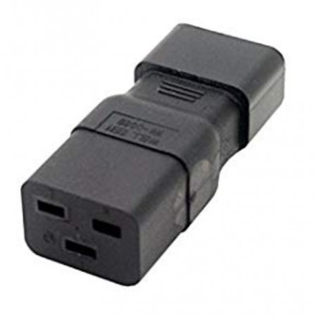 CONNECTOR C20 M FOR INVERTER