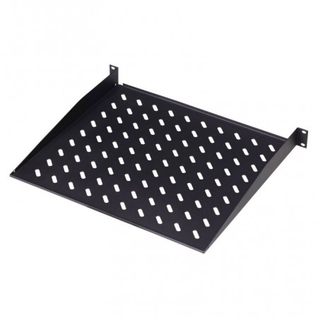 FIXED TRAY 250 MM NOT ADJUSTABLE FOR RACK