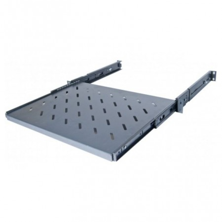 SLIDING TRAY FOR RACK