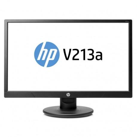 HP V213a 20.7-inch Monitor