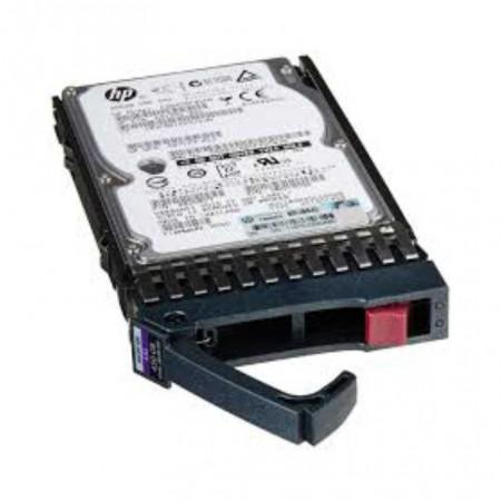 "HARD DISK 1TB SATA 3.5 ""7200 rpm 6Gb / s HP"
