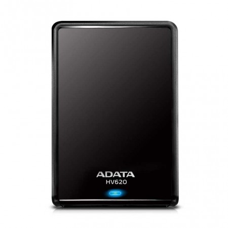 EXTERNAL HARD DISK 500G USB 3.0 ADATA