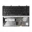 HP QWERTY KEYBOARD FOR PROBOOK 4320S / 4321S NOTEBOOK 4320T