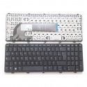 HP AZERTY KEYBOARD FOR PROBOOK 4340S