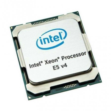 PROCESSOR INTEL E5-2620v4 2.1GHz FOR DL380 G9