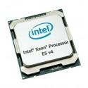PROCESSOR INTEL E5-2620v4 2.1GHz FOR DL380 G9
