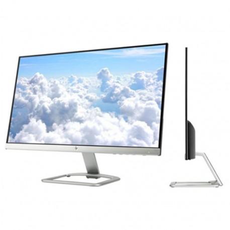 HP N270 27-inch Monitor