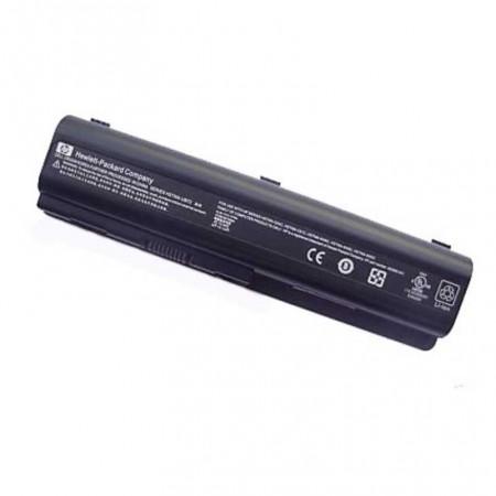 BATTERIE HP LI-ION 6 CELL 10.8V 4400mAh 55Wh