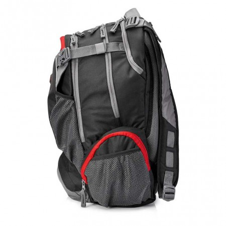 SAC A DOS  HP FEATURED BACKPACK 17.3""