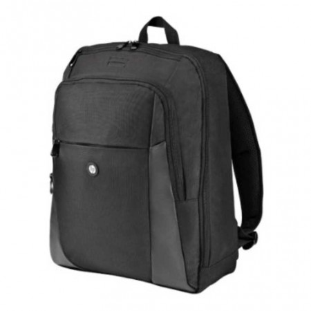 SAC A DOS  HP ESSENTIAL BACKPACK 15.6""