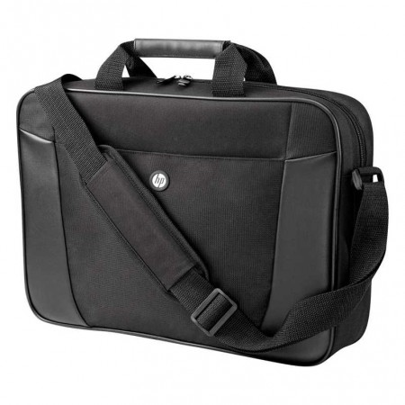 SACCOCHE HP ESSENTIAL TOP LOAD CASE 15.6''
