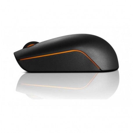 MOUSE WIRELESS LENOVO 300