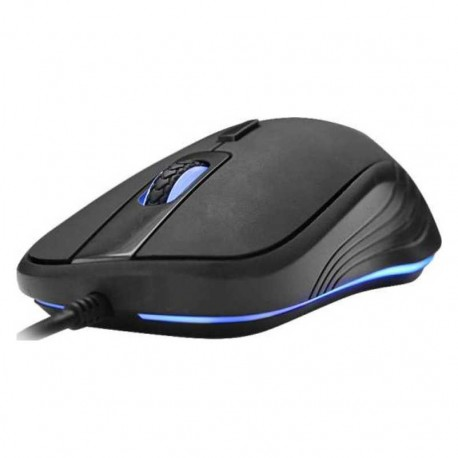 MOUSE HP GAMIN MOUSE G100 USB