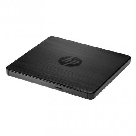 HP USB EXTERNAL DVD-RW ENGRAVER