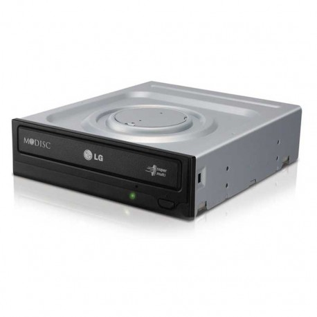 SATA LG INTERNAL DVD RECORDER