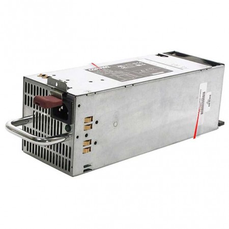REDUNDANT POWER SUPPLY 350 Watt