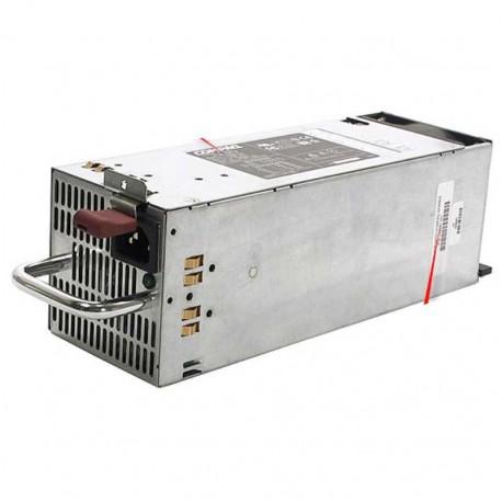 REDUNDANT POWER SUPPLY 350 Watt