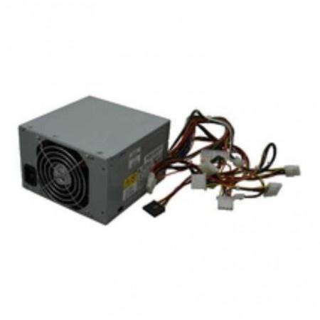 REDUNDANT POWER SUPPLY HP 410 Watts FOR ML310 G5P