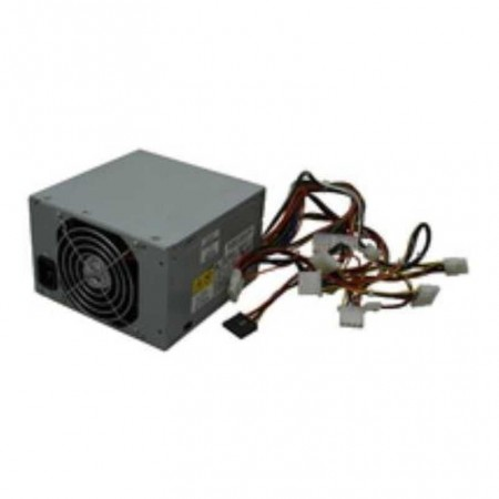 REDUNDANT POWER SUPPLY HP 410 Watts FOR ML310 G5P
