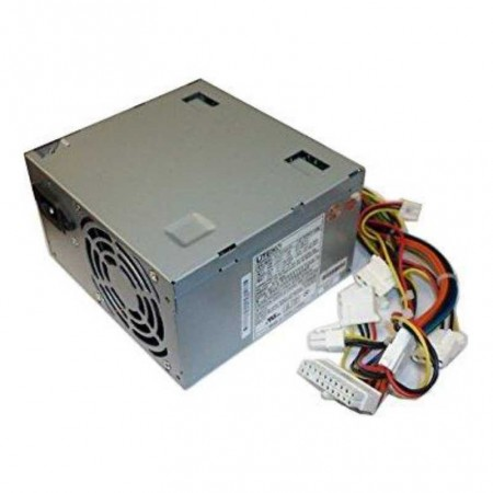REDUNDANT POWER SUPPLY HP 460 Watts FOR ML330 G6