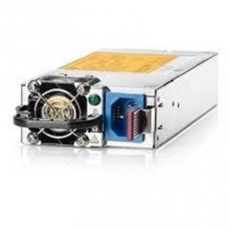 REDUNDANT POWER SUPPLY 460 Watts HP PROLIANT DL380p G8