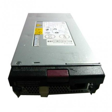 REDUNDANT POWER SUPPLY HP 700 Watts FOR ML370 G4