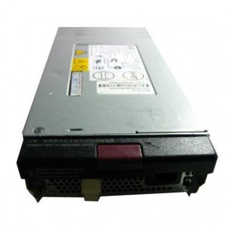 HP 700 Watt REDUNDANT POWER SUPPLY