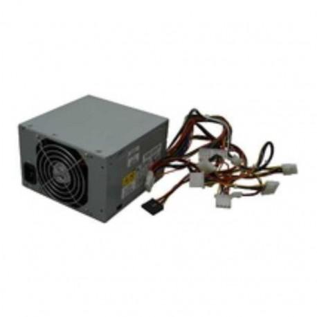 HP 725 Watt REDUNDANT POWER SUPPLY
