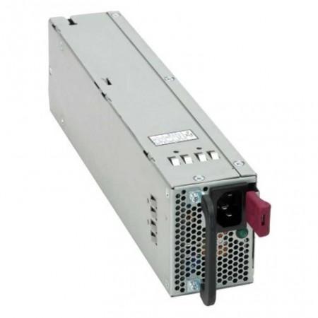 POWER SUPPLY REDUNDANRE HP 1000 Watts
