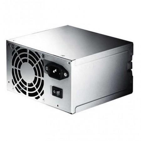 POWER SUPPLY 430 Watts 8CM ATX