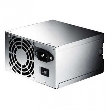 POWER SUPPLY 430 Watts 8CM ATX
