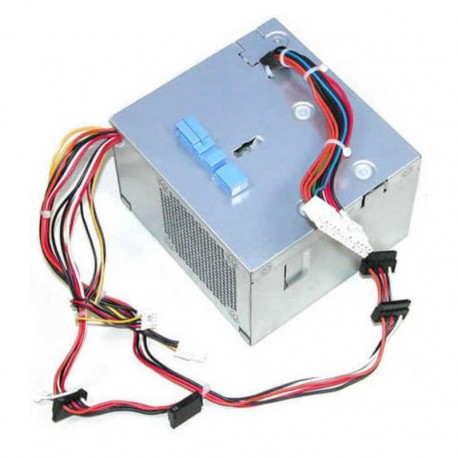 POWER SUPPLY 255 Watts