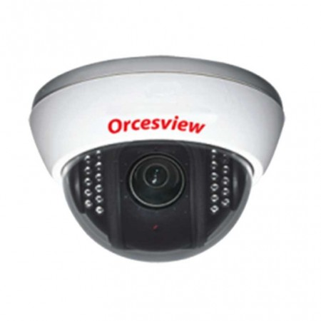 ORCESVIEW 1.3 MP OV298ID ANALOG CAMERA
