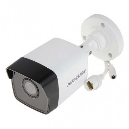 CAMERA IP HIKVISION  DS-2CD1021-I2 BULLET    2MP  1920*1080