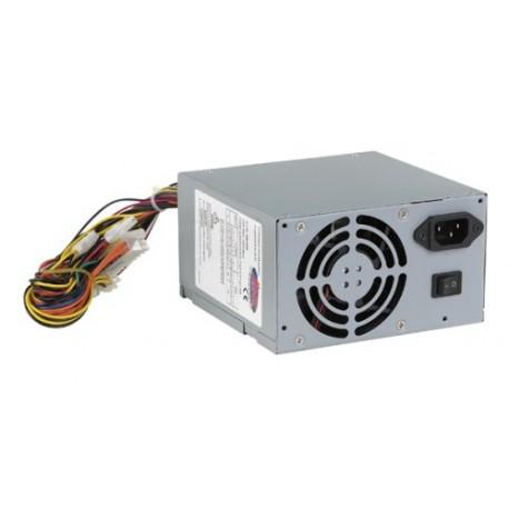 POWER SUPPLY 480WATTS ATX / NTX HEDEN