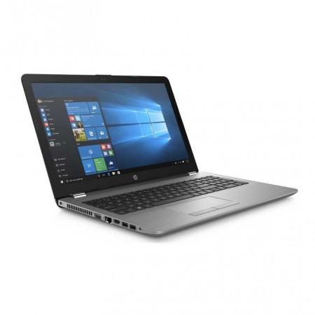 HP 250 G6 i3 7020u 4Go/500Go 15.6'' WIN10PRO
