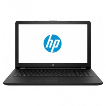 HP 15-RA000nk INTEL CELERON  DUAL  CORE N 3060 4Go / 500Go 15.6 '' DOS